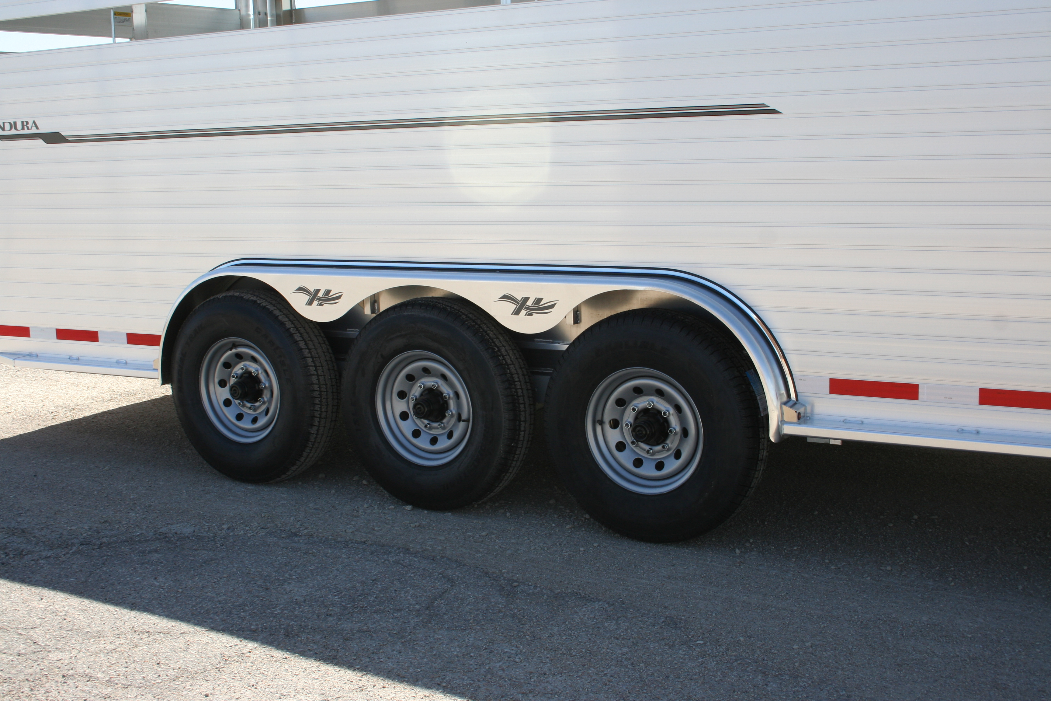 Walton Trailer Wiring Diagram Libraries Livestock Hillsboro Blogendura Trailers And Truckbeds
