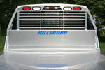 Hillsboro Industries Truck Bed
