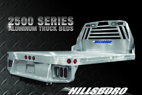 Flat Beds For Pick Up Trucks | Hillsboro Industries Cm Flatbed Wiring Harness on flatbed frame, flatbed wiring guide, flatbed lights,